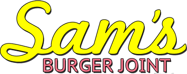 Sam's Burger Joint | San Antonio's Premier Live Music Venue